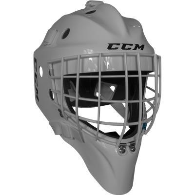 CCM 9000 Goalie Mask