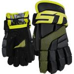 STX Stallion 100 Gloves [JUNIOR]