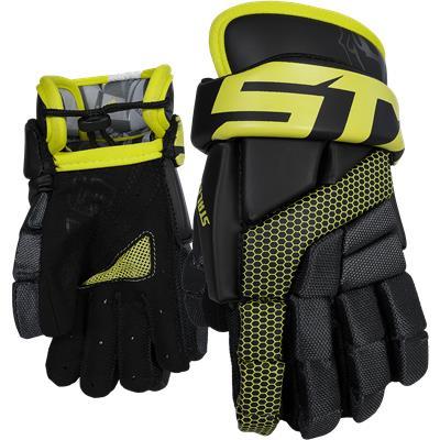 STX Stallion 100 Gloves