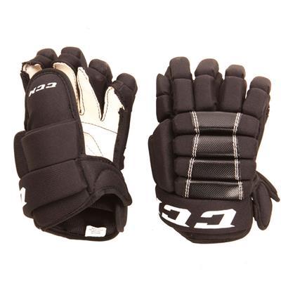 CCM 4R Hockey Gloves