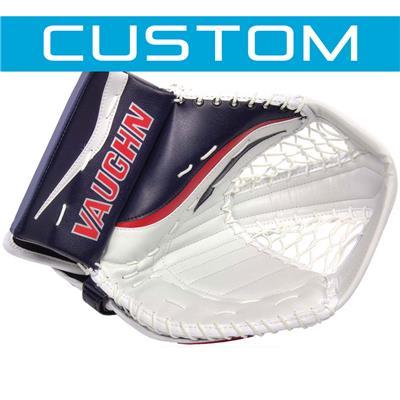 Vaughn Ventus LT98 Custom Goalie Catch Glove