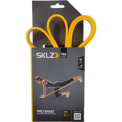 SKLZ Pro Bands - Light