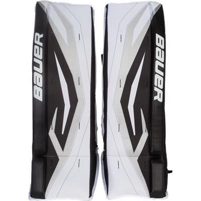 Bauer Pro Series Street Goalie Leg Pads