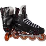 Tour Fish Bonelite 725 LE Inline Hockey Skates - Senior