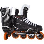 Tour Fish Bonelite 325 Inline Hockey Skates - Senior