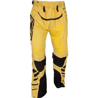 Tour Code Activ Inline Pants