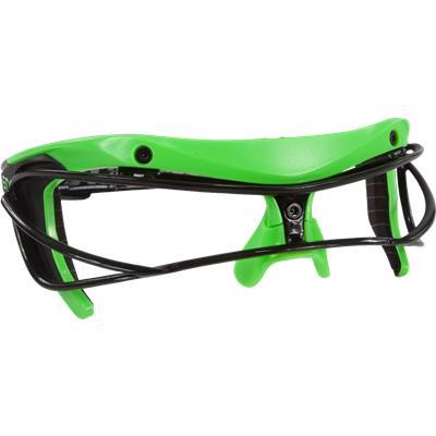 STX 4Sight Form LE Goggles