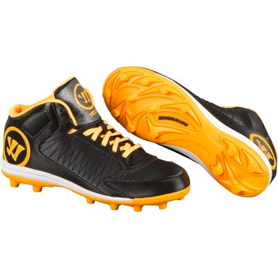 Warrior Vex 3.0 Junior Cleat