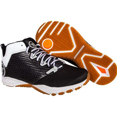 Warrior Box 2.0 Turf Cleats