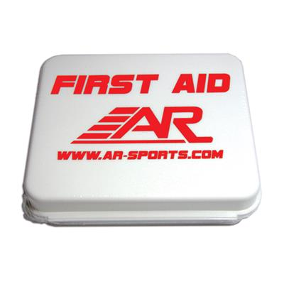 A&R First Aid Kit