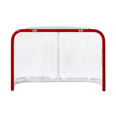 USA Hockey Proform Mini Net