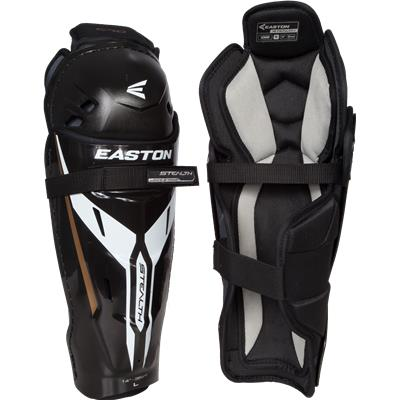 Easton Stealth C7.0 Shin Guards