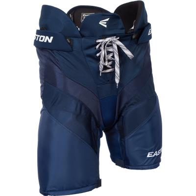 Easton Stealth C7.0 Player Pants
