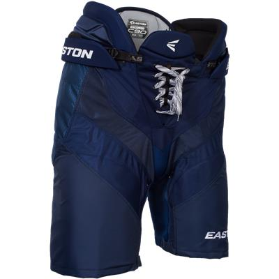 Easton Stealth C9.0 Player Pants