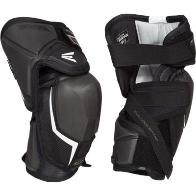 Easton Stealth CX Elbow Pads