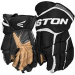 Easton Stealth CX Gloves [YOUTH]