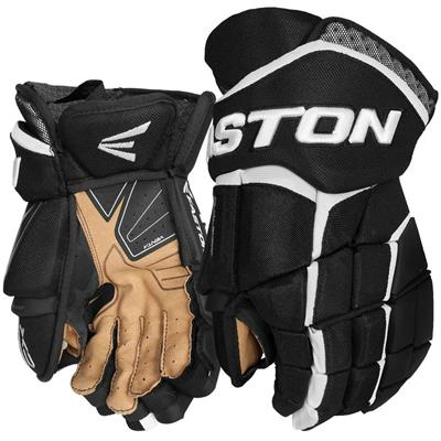 Easton Stealth CX Gloves