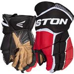 Easton Stealth CX Gloves [JUNIOR]