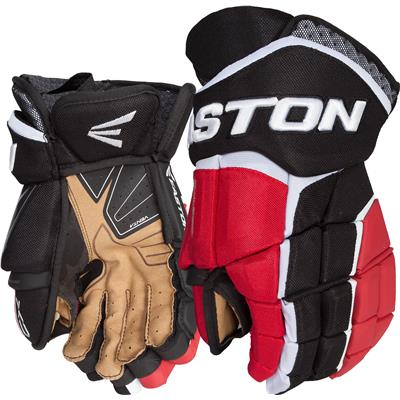 Easton Stealth CX Gloves