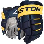 Easton Pro 10 Gloves [JUNIOR]