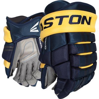 Easton Pro 10 Gloves