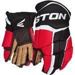 Easton Stealth C7.0 Gloves [JUNIOR]