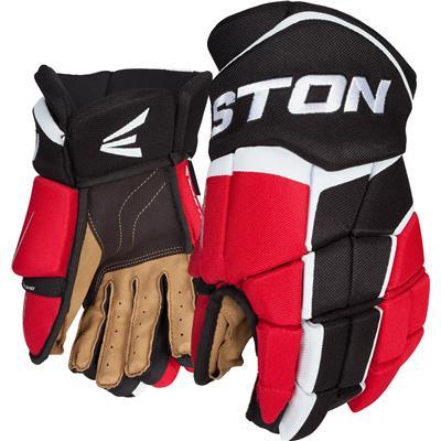 Easton Stealth C7.0 Gloves