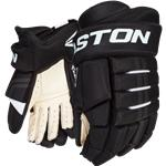 Easton Pro 7 Gloves [SENIOR]