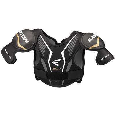 Easton Stealth CX Shoulder Pads