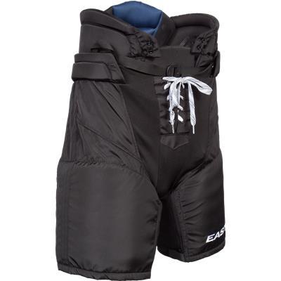 Easton Pro 15 Player Pants
