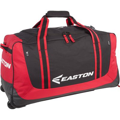 Easton Synergy Wheel Bag