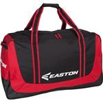 Easton Synergy Carry Bag [JUNIOR]