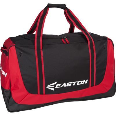 Easton Synergy Carry Bag