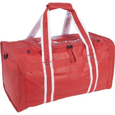Easton Team Pro Carry Bag