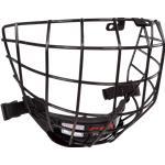 CCM Fitlite FL40 Hockey Helmet Facemask