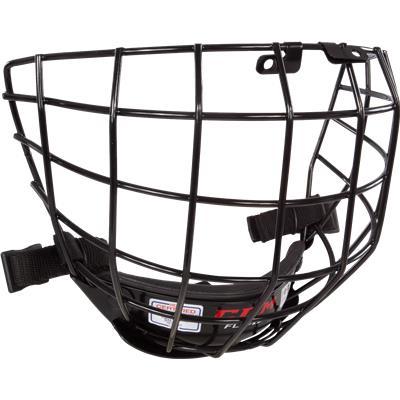 CCM FL40 Facemask