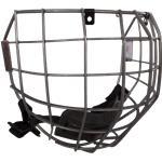 CCM Fitlite FL80 Hockey Helmet Facemask