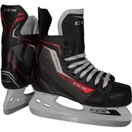 CCM Jetspeed 250 Ice Hockey Skates