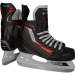 CCM Jetspeed 250 Ice Skates [YOUTH]