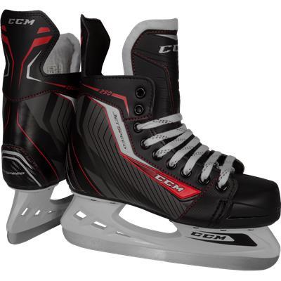 CCM Jetspeed 250 Ice Skates