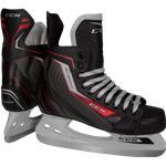 CCM Jetspeed 250 Ice Skates [JUNIOR]