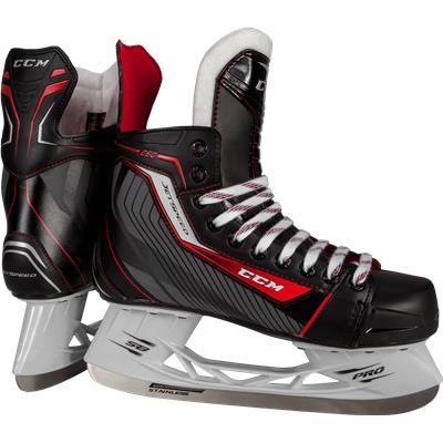 CCM Jetspeed 260 Ice Skates