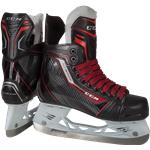 CCM Jetspeed 270 Ice Hockey Skates - Junior