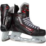 CCM Jetspeed 270 Ice Hockey Skates [SENIOR]