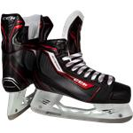 CCM Jetspeed 280 Ice Skates [SENIOR]