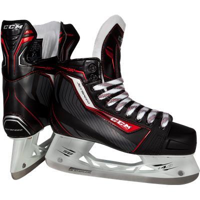 CCM Jetspeed 280 Ice Skates