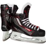 CCM Jetspeed 290 Ice Hockey Skates [JUNIOR]