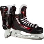 CCM Jetspeed 300 Ice Hockey Skates [JUNIOR]