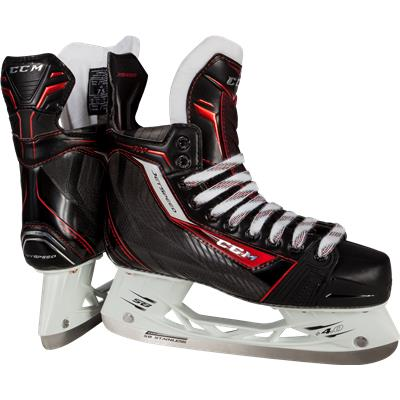 CCM Jetspeed 300 Ice Skates