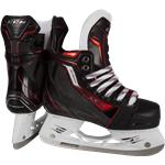 CCM Jetspeed Ice Hockey Skates [YOUTH]